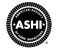 ASHI, Definition of a home inspection