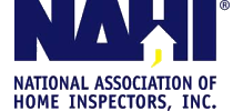 NAHI, Definition of a home inspection